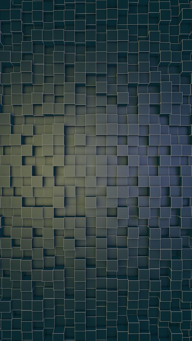 Gearpop smartphone wallpapers gearpop smartphone wallpapers voltagebd Images
