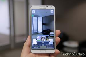 Credit: TechnoBuffalo (http://www.technobuffalo.com/wp-content/uploads/2013/09/Samsung-Galaxy-Note-3-Camera-App-2-1280x853.jpg)