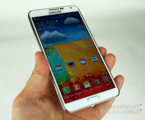 samsung-galaxy-note-3-intro