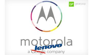 Google Sells Motorola for $2.9 Billion