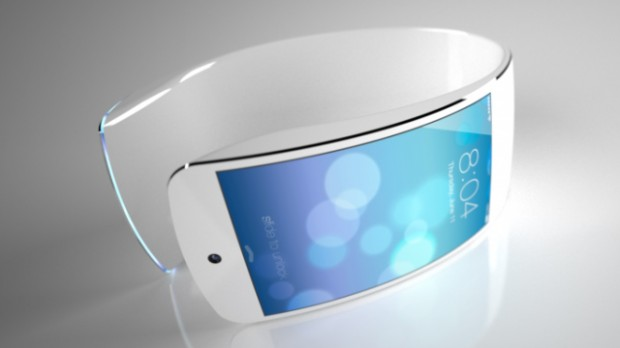 gearpop tech news roundup apple looking to make new products - New Product 2014