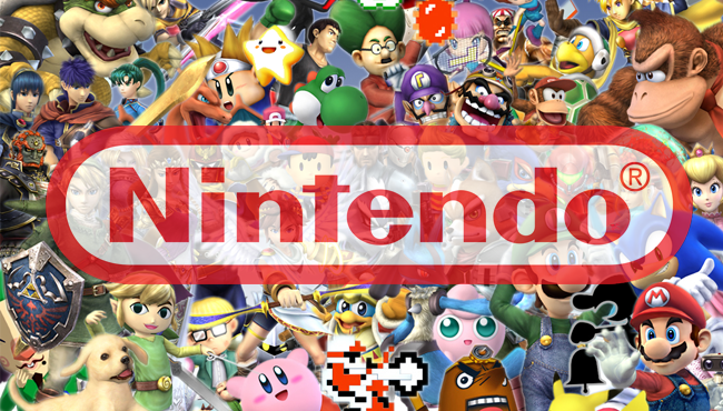 Why Nintendo Should Not Go Third Party